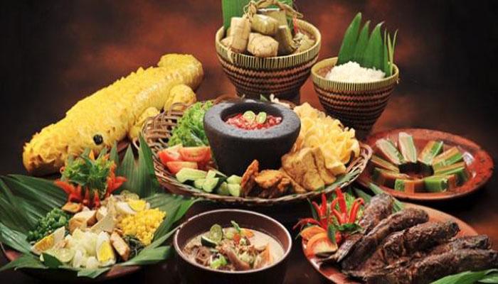 Kuliner-Betawi